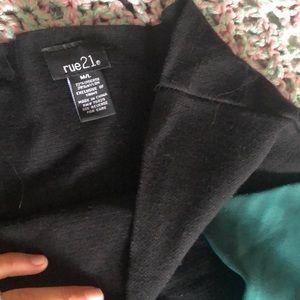 Charlotte Russe Skirts - 🍂Charlotte Russe & Rue21 | Bundle of Skirts